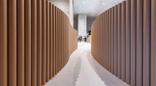 Preview image of Interprint: Interior Festival HUB 2018