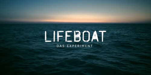 Preview image of LIFEBOAT – The Experiment