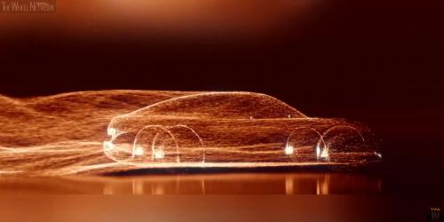 Preview image of Porsche Taycan World Premiere 2019